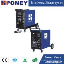 Газ CO2 DC MIG Сварщик однофазный MIG-180/200/230