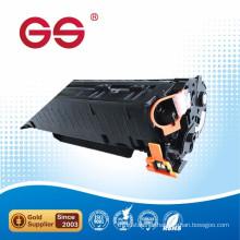 Compatible Toner 388A for HP P1007 P1008 P1106 P1108 CC388A Printer Cartridge