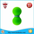 Erdnuss Ball Doppel Massage Ball
