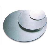 Aluminium Circles for Pressure Cooker Series 1100