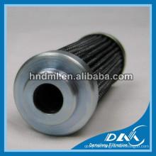 DEMALONG Versorgungsfilterelement Pilotventil Filterelement für R928006432 Edelstahlfilterpatrone