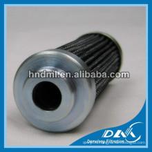 DEMALONG Питающий фильтрующий элемент Пилотный фильтрующий элемент фильтра для картриджа фильтра из нержавеющей стали R928006432