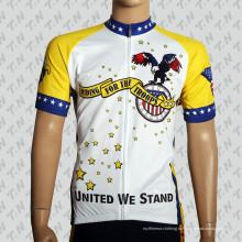 Дешевая цена с хорошим качеством Велоспорт одежда