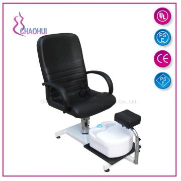 Venda Nail Salon Pedicure Chair