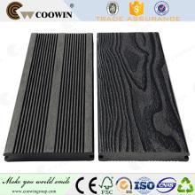 Precio de diferentes tipos de cubierta impermeable de madera