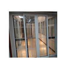 Diseños clásicos de doble puerta frontal.