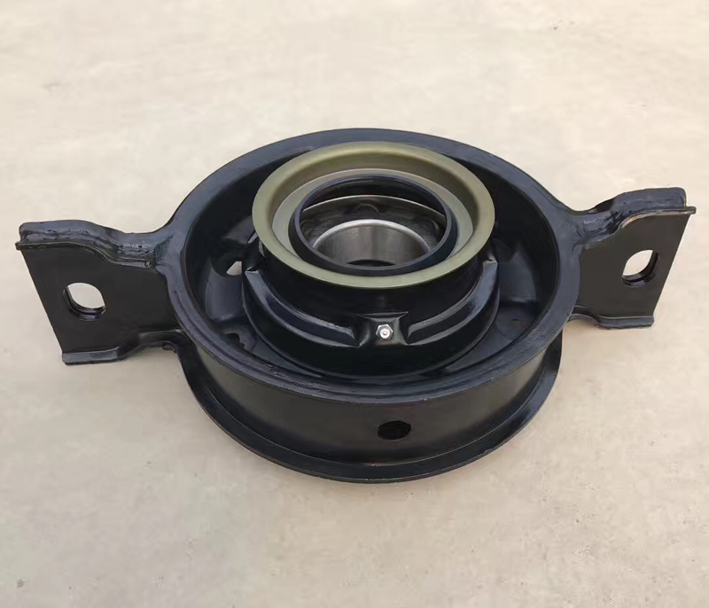 Auto Driveshaft Center Bearing