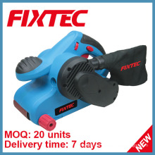 Fixtec Power Tool Eléctrico 950W Mini Belt Disc Sander