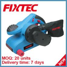 Fixtec Electric 950W Мини-ленточная шлифовальная машина