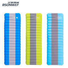 BSONWAY Outdoor Products Sleeping Pad  Insulated Air Pad