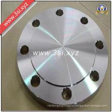 Нержавеющая сталь 304/316 Фланец (и YZF-Э389)