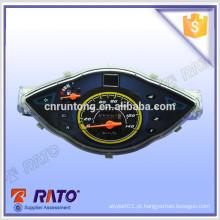 Para LJ110-10 medidor de velocidade digital quailty superior para motocicleta