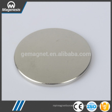 Different styles promotion personalized permanent iron sand magnetic separator