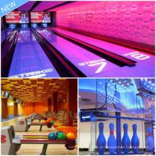 Brunswick Bowling Equipamento com Instalação (GSX)