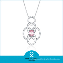 Fashion 925 Sterling Silver Jewelry Wholesale China