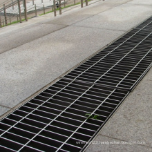 Stainless Steel Grating, Drain Cover, Bathroom Filtering