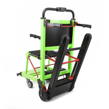 stairclimber per disabili per disabili