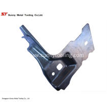 Stamping Part for Automotive