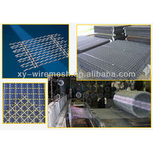 Stainless Steel Wire Mesh ( 25 years experience)