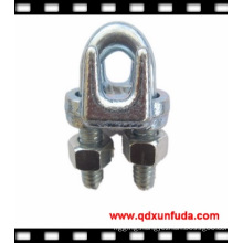 a Type Wire Rope Clamp