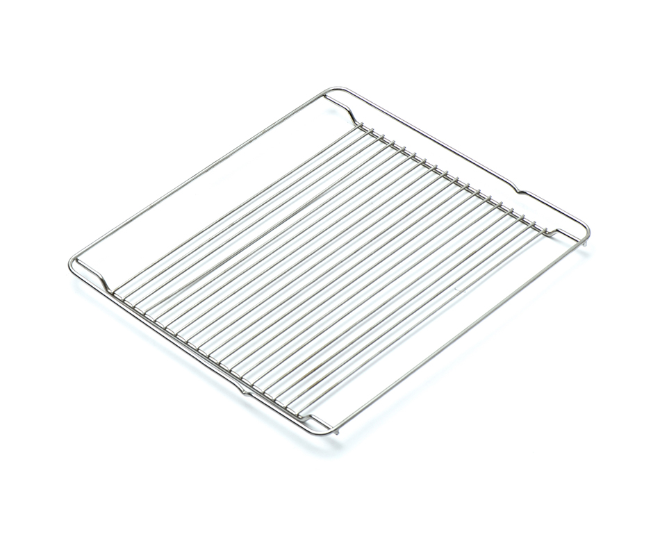 Square Grill Plate Low Resolution