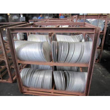 Círculos / discos de alumínio para utensílios de cozinha