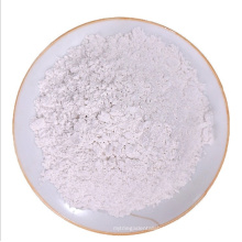 Natural  Best Quality Pearl Powder for skin care