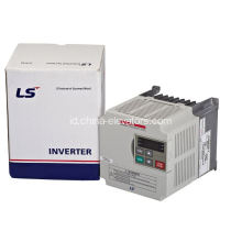 Korea LS Elevator Frequency Inverter SV004IG5-1