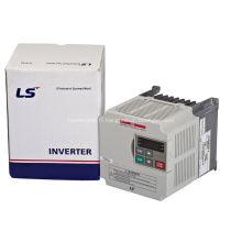 L'inverseur LS de fréquence d'ascenseur LS coréen SV004IG5-1