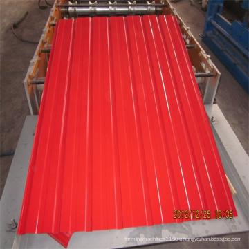Машина для производства панелей с покрытием