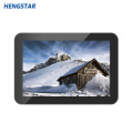 8-Zoll-Touchscreen Android Tablet PC