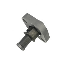 Motorcycle parts roller chain cam tensioner for MIO 125i