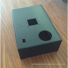 Junction Box, Industry Equippment Shield for Appliance, Electrical Power Distribution