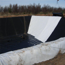1.0mm HDPE Geomembrane Price for Pond Liner