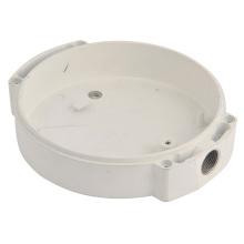 Электронные литья аксессуар (ЭПЭ-004)