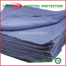 HENSO Surgical OR Towel