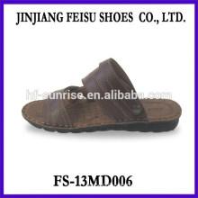 men fashion latest fashion sandals plain wholesale sandals 2015 men leather sandals