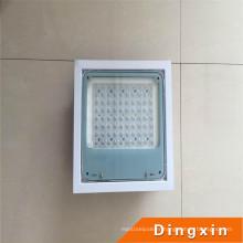 Lumière de CA 220V 100W 120W LED qui sous une verrière d'une station de remplissage avec 3 ans de garantie