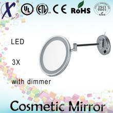 9 Inch Special Bathroom Cosmetic Mirror
