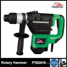 850W 32mm Power Tool Rotary Hammer (PT82519)