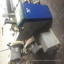 Second-Hand Toyota610-190cm Air Jet Loom Machine on Sale