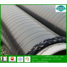 Joint wrapping anti-corrosion pipe wrap tape for underground pipeline