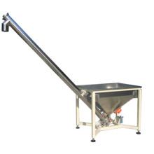 Hochwertiger Schraubenheber für Pulverfüller und Verpackungsmaschinen