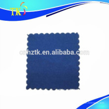 Alta qualidade Vat Dye Blue 20 para têxteis