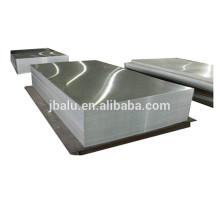 Китай аттестация ISO9001 завод алюминиевого листа