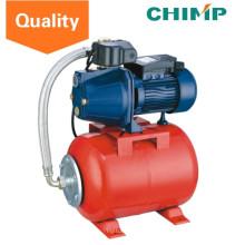 Heißer Verkauf 1.0HP Aujet100s Hauptgebrauch Automatische Strahl-Wasser-Pumpe