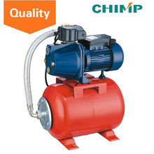 Hot Selling 1.0HP Aujet100s Home Use Automatic Jet Water Pump