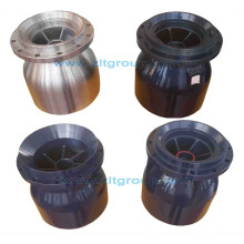 Verticle Turbine Pump and Submersible Pump Bowl