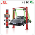 Automotive Tool Wheel Alignment Machine