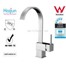 hot sale watermark Kitchen Faucet Tap (82H08-CHR)